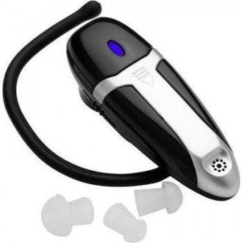 Ακουστικά Ενίσχυσης Ακοής & Βοήθημα Βαρηκοΐας Ear Zoom