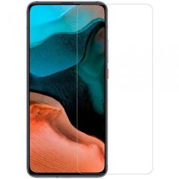 Oem Γυάλινη Προστασία Οθόνης 0,26mm/2.5D Για Xiaomi K30 Pro / Pocophone F2 Pro