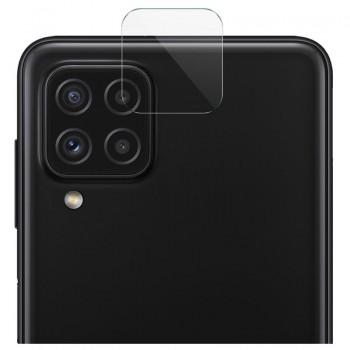 Oem Tempered Glass  for camera lenses Για Samsung Galaxy A22 4G / 5G