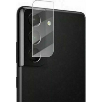 Oem Tempered Glass  for camera lenses Για Samsung Galaxy A02S