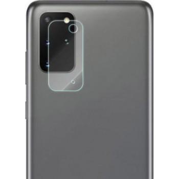 Oem Tempered Glass  for camera lenses Για Samsung Galaxy S20 Plus