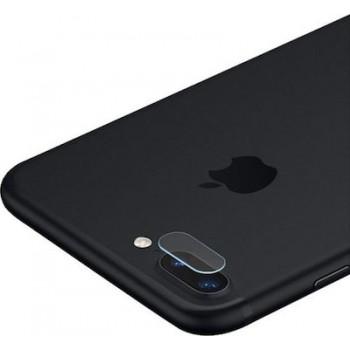 OEM Tempered Glass  for camera lenses Για Apple iPhone 7/8