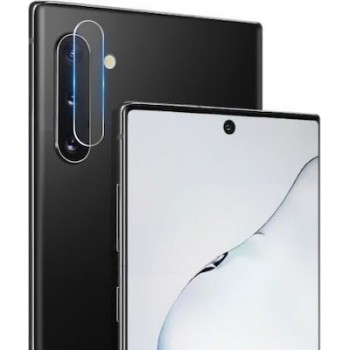 Oem Tempered Glass r for camera lenses Για Samsung Galaxy Note 10