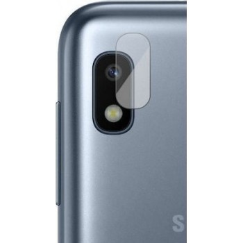 Oem Tempered Glass  for camera lenses Για Samsung Galaxy A10