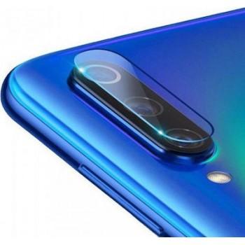 Oem Tempered Glass Camera Lenses Για Xiaomi Redmi Note 7