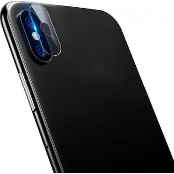 OEM Tempered Glass  for camera lenses Για Apple iPhone Xs Max