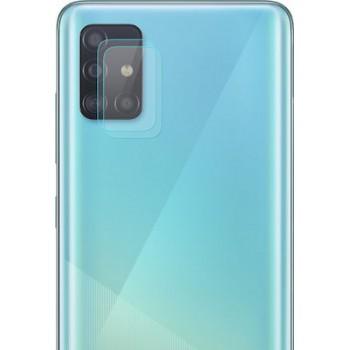Oem Tempered Glass for camera lenses Για Samsung Galaxy A32 5g