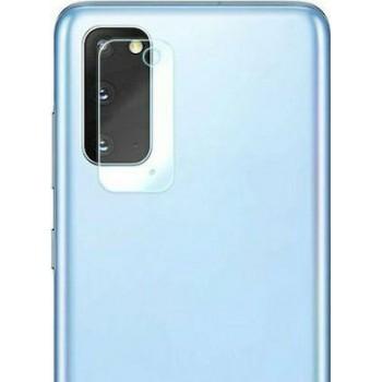 OEM Tempered Glass  for camera lenses Για Samsung Galaxy S20