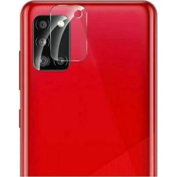 OEM Tempered Glass r for camera lenses Για Samsung Galaxy A31