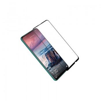 Full Face Tempered glass / Αντιχαρακτικό Γυαλί Oba Πλήρους Οθόνης 3D Για Huawei P Smart Pro / P Smart Z / Honor Y9S
