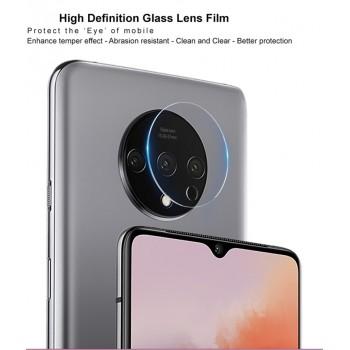 Oem Tempered Glass Για camera lenses Για Nokia 3.4