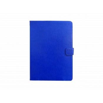 "ObaStyle Θήκη Universal Για Tablet 7""- 8'' Με Γαντζάκια Μπλε"