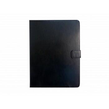 "ObaStyle Θήκη Universal Για Tablet 7""- 8'' Με Γαντζάκια Μαύρο"