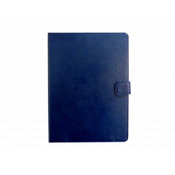 "ObaStyle Θήκη Universal Για Tablet 7""- 8'' Με Γαντζάκια Σκούρο Μπλε"