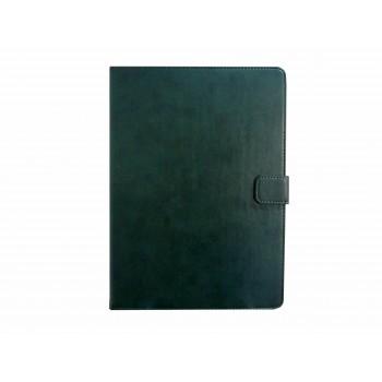 "ObaStyle Θήκη Universal Για Tablet 7""- 8'' Με Γαντζάκια Πράσινο"