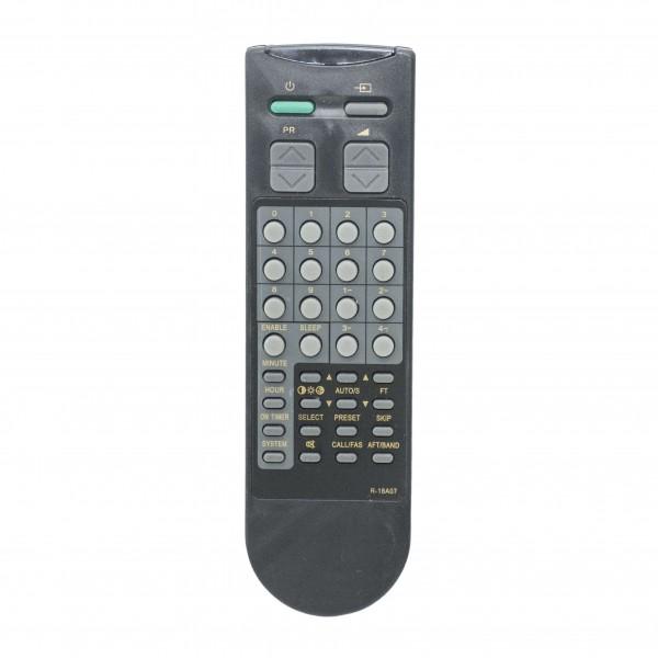 OEM Τηλεχειριστήριο Τηλεόρασης DAEWOO R-18A07