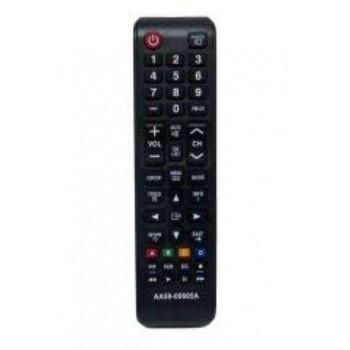 Huayu Τηλεχειριστήριο Τηλεόρασης Για Samsung RM-L1088