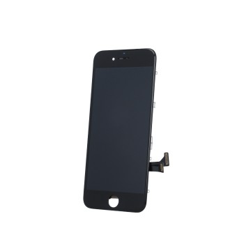 LCD + Touch Panel for iPhone 7 black AAA