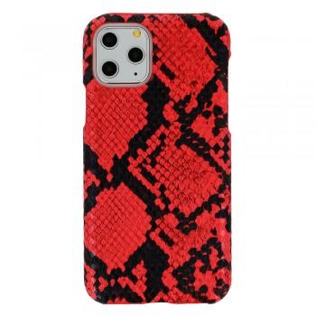 Vennus Wild Case Design 5 Για Samsung Galaxy A21s Κόκκινο BOX