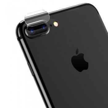 OEM BACK CAMERA LENS PROTECTOR Για Apple iPhone 7/8 Plus