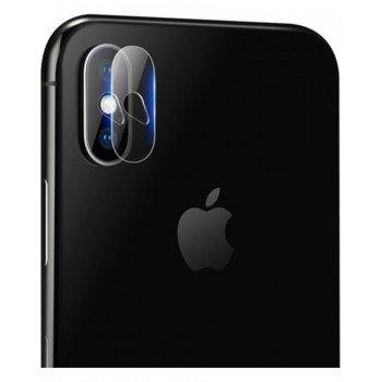 OEM BACK CAMERA LENS PROTECTOR Για Apple iPhone X/XS