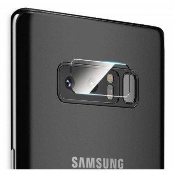 OEM BACK CAMERA LENS PROTECTOR Για Samsung Galaxy Note 8