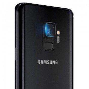 OEM BACK CAMERA LENS PROTECTOR Για Samsung Galaxy S9