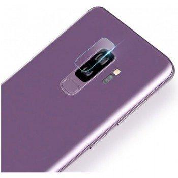 OEM BACK CAMERA LENS PROTECTOR Για Samsung Galaxy S9 Plus