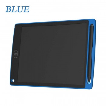 """Ηλεκτρονικό Σημειωματάριο LCD E-notepad 10"""" Μπλε"""