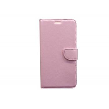 Oem Θήκη Βιβλίο Για Xiaomi Redmi K30 Pro / Pocophone F2 Pro Ροζ