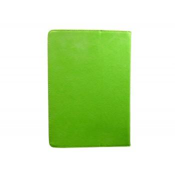 Θήκη Universal Για Tablet 10'' Με Πλαίσιο Πράσινη