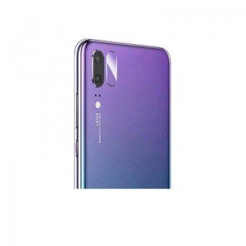 OEM BACK CAMERA LENS PROTECTOR Για Huawei P20 Lite