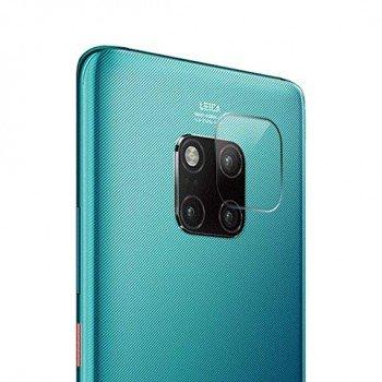OEM BACK CAMERA LENS PROTECTOR Για Huawei Mate 20 Pro