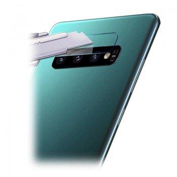 OEM BACK CAMERA LENS PROTECTOR Για Samsung Galaxy S10