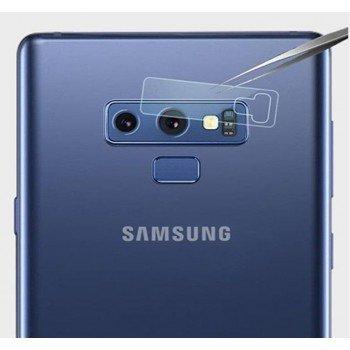 OEM BACK CAMERA LENS PROTECTOR Για Samsung Galaxy Note 9