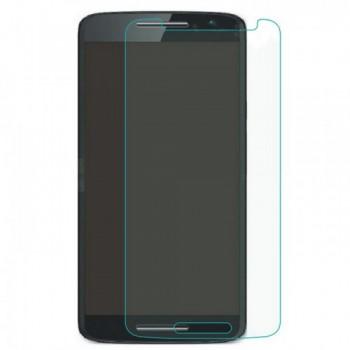 OEM Γυάλινη Προστασία Οθόνης 0.26mm / 2.5D Για Motorola G8 Play