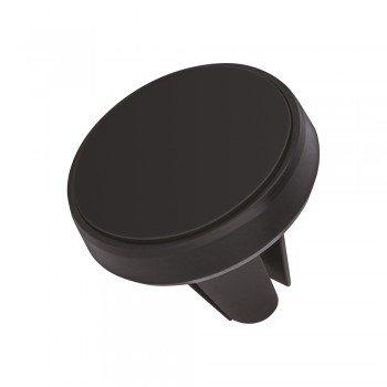 Βάση Κινητού Για Αεραγωγό Αυτοκινήτου Maxlife MXCH-11 magnetic Μαύρο