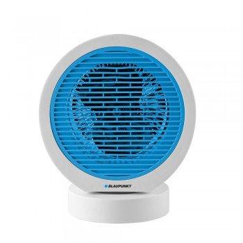 Blaupunkt Fan heater FHM401