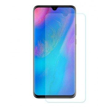 OEM Γυάλινη Προστασία Οθόνης 0.30mm /2.5D Για Huawei Y6 2019 / Honor 8A