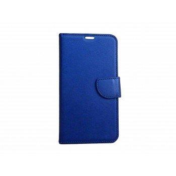 Oem Θήκη Βιβλίο Για Huawei P40 Lite 5G Μπλε