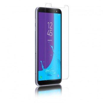 ΟΕΜ Γυάλινη Προστασία Οθόνης 0.30mm/2.5D Για Huawei Honor Play