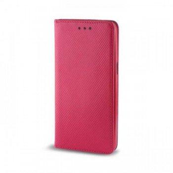 Θήκη Βιβλίο Smart Magnet Για Samsung Galaxy S10 Plus Ροζ