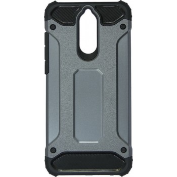 FORCELL Θήκη Armor Back Cover Για Huawei Mate 10 Γκρι