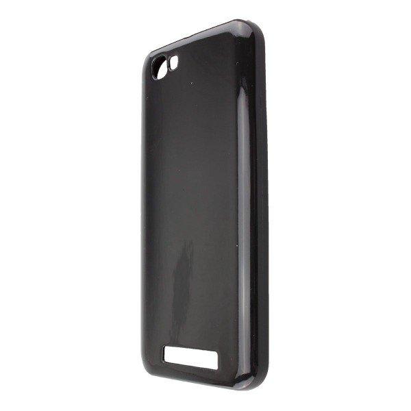 OEM Γυάλινη Προστασία Οθόνης 0,30mm/2.5D Για Apple iPhone 7/8 Tempered Glass