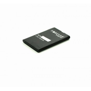 Forever Μπαταρία BP-4L για Nokia N97/E63/E71/E90/E61i/E52