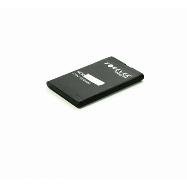 Forever Μπαταρία BP-4L για Nokia N97/E63/E71/E90/E61i/E52 Μπαταρίες