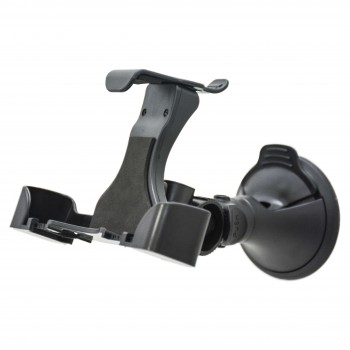 OEM Βάση Αυτοκινήτου Για Sony PSP Μαυρή (MF-003)