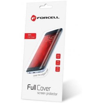 OEM Μεμβράνη Προστασίας Οθόνης Αντιθαμβωτική Full Cover Για IPhone 6/6S