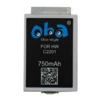OEM Μπαταρία (Oba Style) HB4J1 - 800 mAh Για Huawei C8500
