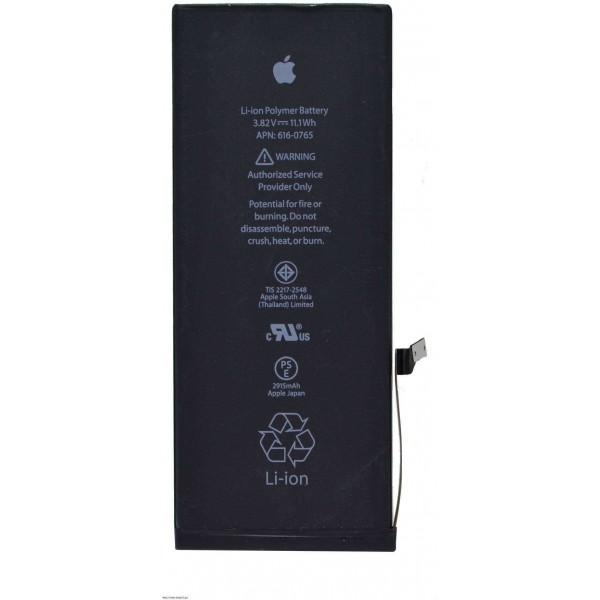 Apple Μπαταρία 616-0765 - 2915 mAh Για Apple iPhone 6S Plus Μπαταρίες